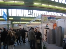 Rheinberg 2009